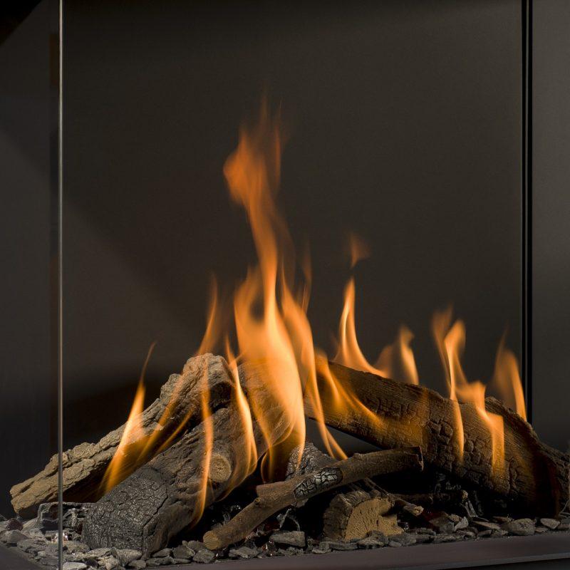 Bellfires premium burner